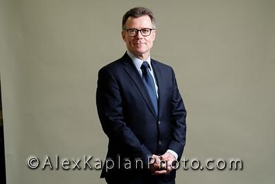 AlexKaplanPhoto-182- 5526