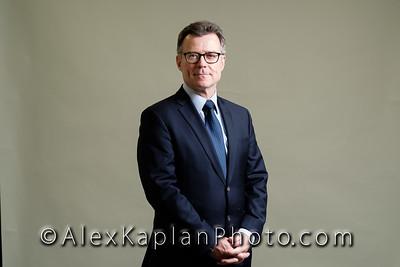 AlexKaplanPhoto-180- 5524