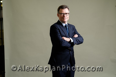 AlexKaplanPhoto-193- 5537