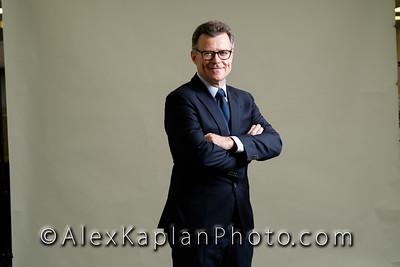 AlexKaplanPhoto-196- 5540