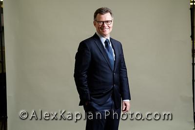 AlexKaplanPhoto-191- 5535