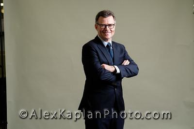 AlexKaplanPhoto-198- 5542
