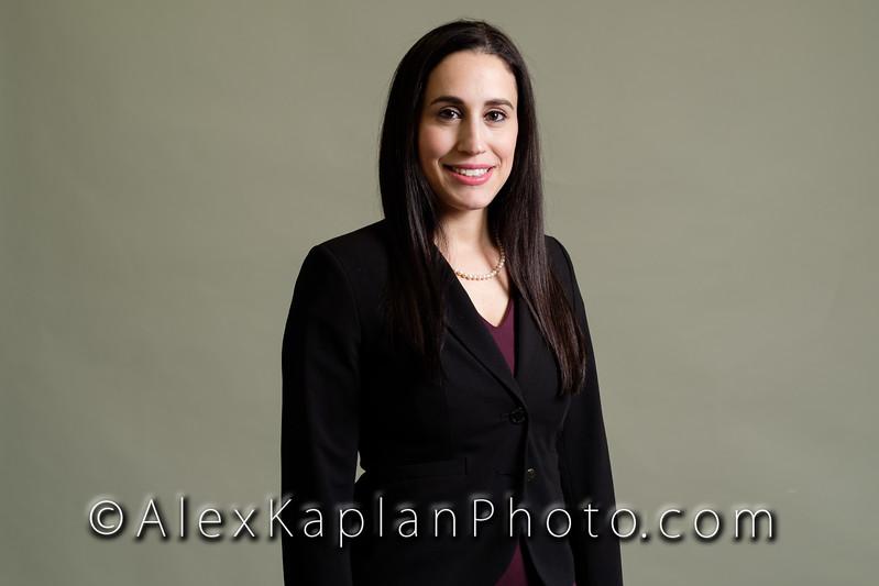 AlexKaplanPhoto-232- 5576