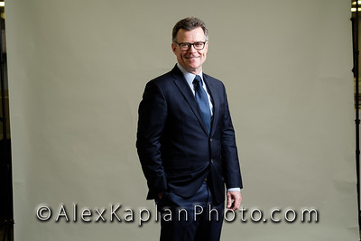 AlexKaplanPhoto-189- 5533