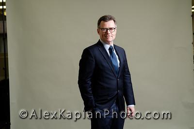 AlexKaplanPhoto-186- 5530