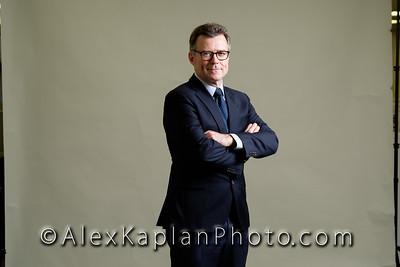 AlexKaplanPhoto-192- 5536