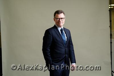 AlexKaplanPhoto-187- 5531
