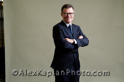 AlexKaplanPhoto-199- 5543