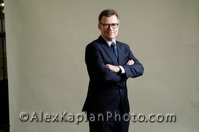 AlexKaplanPhoto-195- 5539
