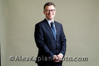 AlexKaplanPhoto-177- 5521