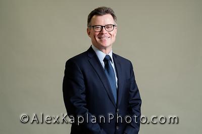 AlexKaplanPhoto-175- 5519