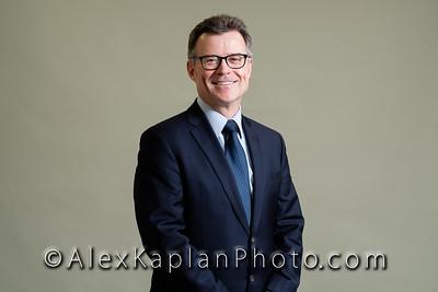 AlexKaplanPhoto-176- 5520