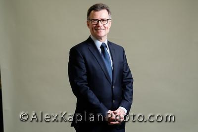 AlexKaplanPhoto-183- 5527