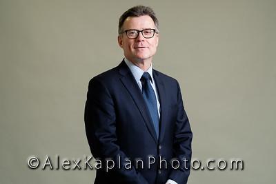 AlexKaplanPhoto-172- 5516