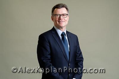 AlexKaplanPhoto-173- 5517