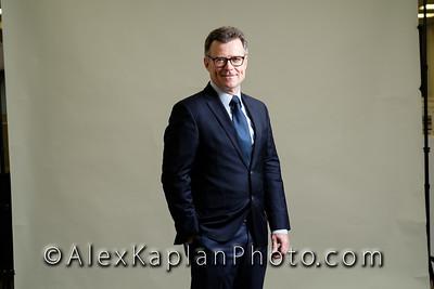 AlexKaplanPhoto-188- 5532