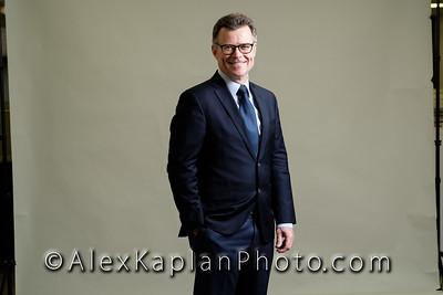 AlexKaplanPhoto-190- 5534