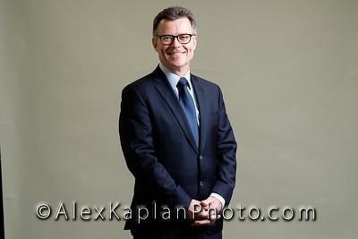 AlexKaplanPhoto-185- 5529