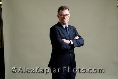 AlexKaplanPhoto-194- 5538