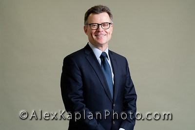 AlexKaplanPhoto-174- 5518