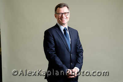 AlexKaplanPhoto-178- 5522