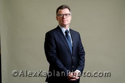 AlexKaplanPhoto-179- 5523