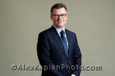 AlexKaplanPhoto-171- 5515