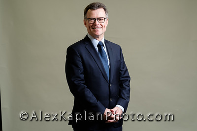 AlexKaplanPhoto-184- 5528