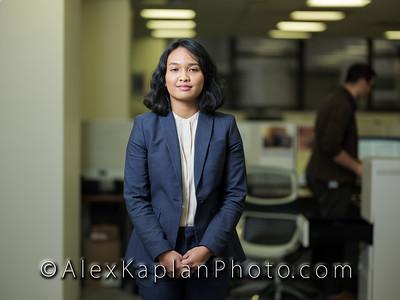 AlexKaplanPhoto-4- 54025