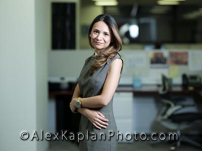 AlexKaplanPhoto-20- 51313
