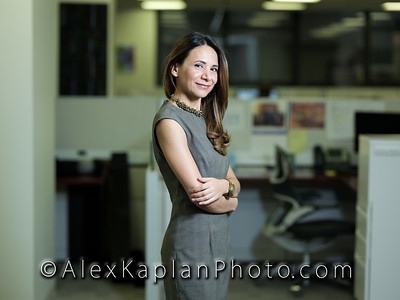 AlexKaplanPhoto-19- 51312