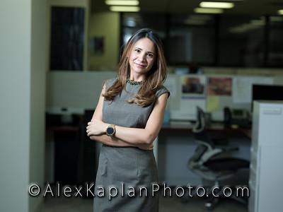 AlexKaplanPhoto-7- 51296