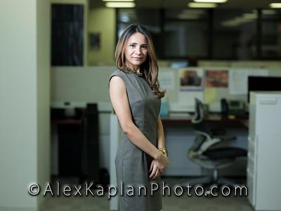 AlexKaplanPhoto-13- 51303