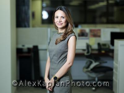AlexKaplanPhoto-25- 51319