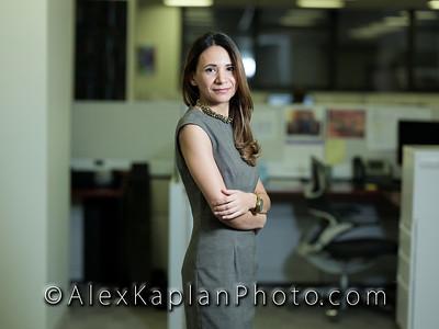 AlexKaplanPhoto-18- 51311