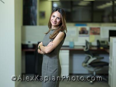 AlexKaplanPhoto-3- 51290