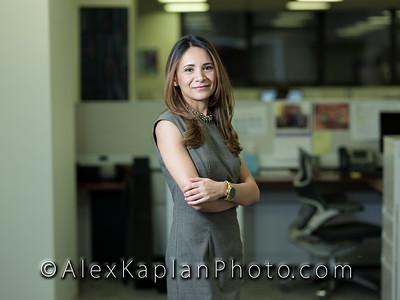 AlexKaplanPhoto-4- 51292