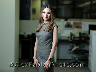 AlexKaplanPhoto-10- 51300