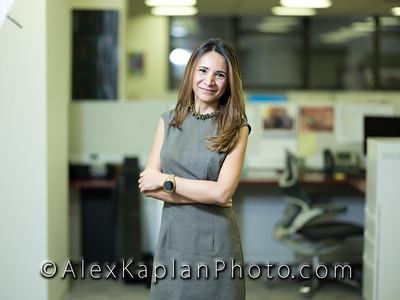 AlexKaplanPhoto-1- 51286