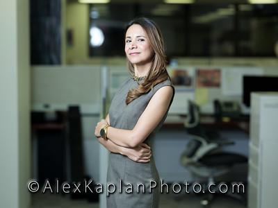 AlexKaplanPhoto-23- 51317