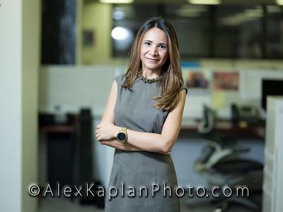 AlexKaplanPhoto-2- 51287