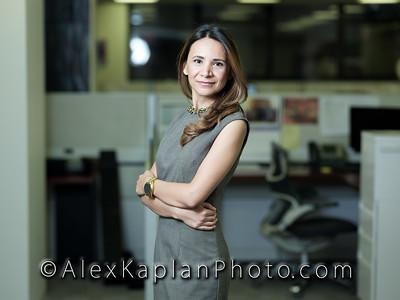 AlexKaplanPhoto-24- 51318