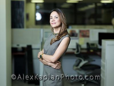 AlexKaplanPhoto-22- 51316