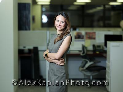 AlexKaplanPhoto-21- 51315