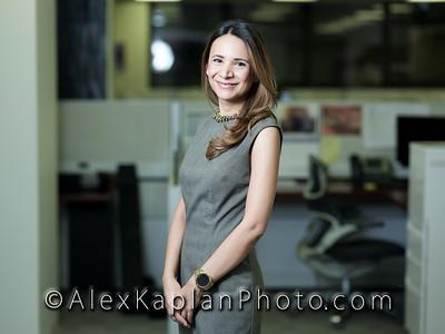 AlexKaplanPhoto-26- 51320