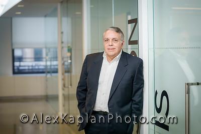 AlexKaplanPhoto-5-07924