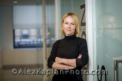 AlexKaplanPhoto-26-07948