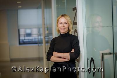 AlexKaplanPhoto-28-07950