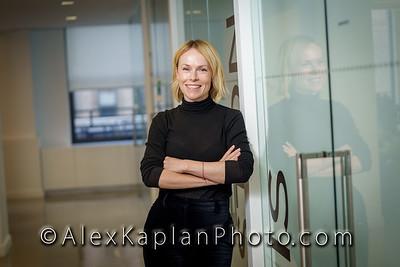 AlexKaplanPhoto-23-07945