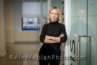 AlexKaplanPhoto-20-07941